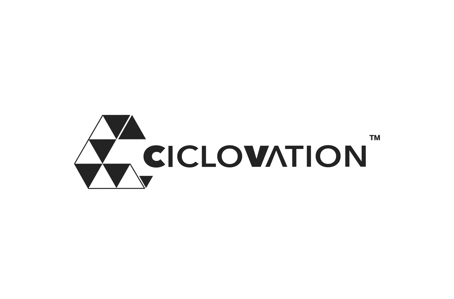 Ciclovation